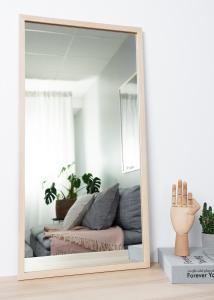 Artlink Mirror Amanda Beech 40x80 cm