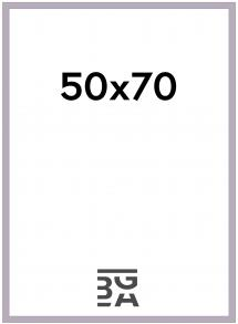 Incado NordicLine Lavender 50x70 cm