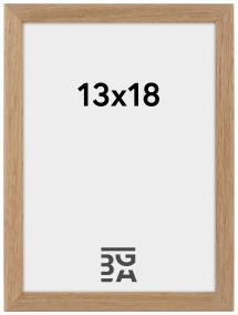 Rock Oak 13x18 cm
