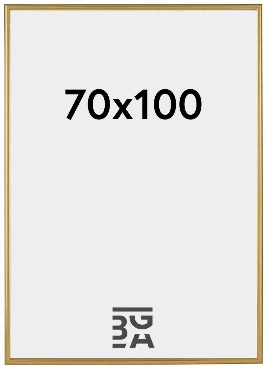 Ramme 100 X 70