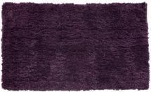 Norvi Group Bath Mat Zero - Lavender 60x100 cm
