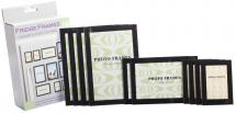 Magnet picture frame - Set of 10 pieces