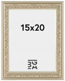 Artlink Nostalgia Silver 15x20 cm