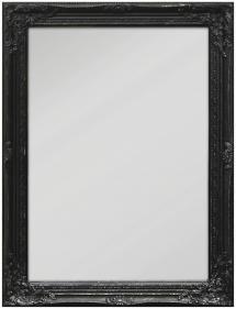 Artlink Mirror Antique Black 50x70 cm