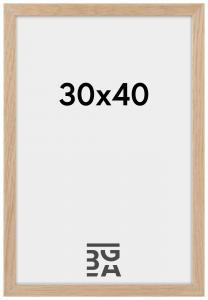 Soul Oak 30x40 cm