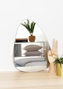 KAILA KAILA Mirror Shape I 30x40 cm