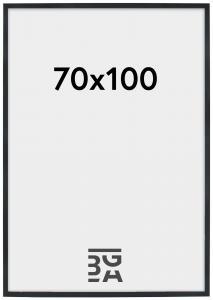 Estancia Stilren Black 70x100 cm