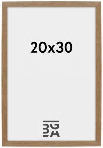 Focus Rock Oak 20x30 cm
