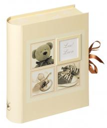 Walther Sweet Things Memory box