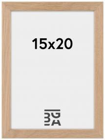 Soul Oak 15x20 cm