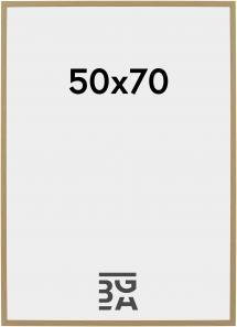 Estancia Gallant Oak 50x70 cm