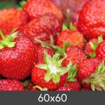 Egen tillverkning - Kundbild Enlargement Standard Photo Glossy 290 g