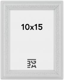 Artlink Nostalgia White 10x15 cm