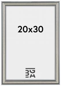 Artlink Frigg Silver 20x30 cm