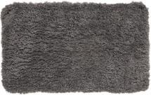 Norvi Group Bath Mat Zero - Ash Grey 60x60 cm
