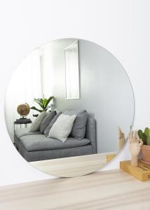 KAILA KAILA Round Mirror 90 cm Ø