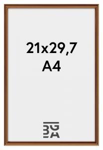 Walther Galeria Copper 21x29,7 cm (A4)