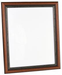 Ramverkstad 60x90 Ombud Mirror Orsa - Custom Size