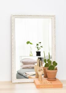 Incado Mirror Incado Antique