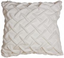 Fondaco Pillow case Havanna - Off-white 50x50 cm