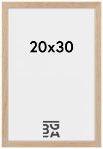 Soul Oak 20x30 cm