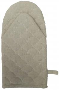 Redlunds Grilling Glove Scales - Linen