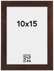 Stilren Walnut 10x15 cm