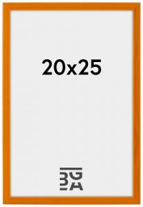 Estancia - Special Seville Orange 20x25 cm