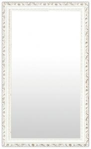 Incado Mirror Incado Antique