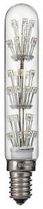 Unison LED Picture light 1.2W 120lm 2200K E14