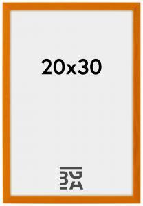 Estancia - Special Seville Orange 20x30 cm
