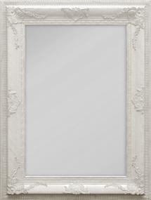Artlink Mirror Palermo Antique White 60x90 cm