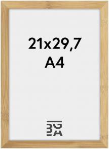 Hoei Danmark Hoei Bambu 21x29,7 cm (A4)
