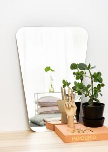 Artlink Mirror Rectangle S 50x70 cm