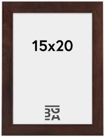 Stilren Walnut 15x20 cm