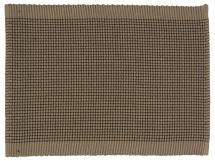 Fondaco Placemat Bricks - Flax 35x47 cm