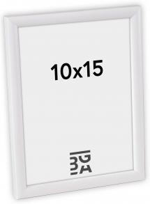 Estancia Newline White 10x15 cm