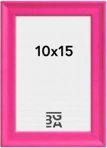 Bubola e Naibo Frame Vince Pink 10x15 cm