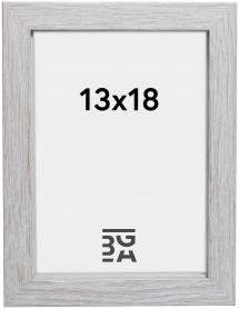 Estancia Elegant Box Grey 13x18 cm