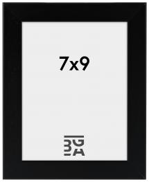 Galleri 1 Edsbyn Black 7x9 cm