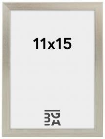 Edsbyn Silver 11x15 cm