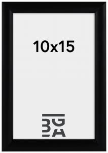 Estancia Newline Black 10x15 cm