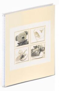 Sweet Things Photo album - 40 Pictures in 10x15 cm