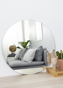 KAILA KAILA - Round Mirror 70 cm Ø