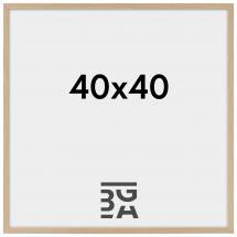Focus Frame Soul Oak 40x40 cm