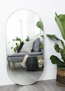 House Doctor Mirror House Doctor Walls 50x100 cm