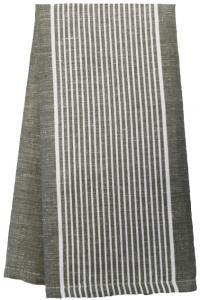 Redlunds Tea Towel Alma - Green