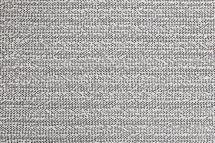 Svanefors Rug Underlay - White 60x220 cm