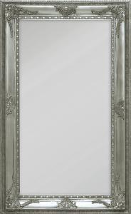 Artlink Mirror Palermo Silver 66x126 cm