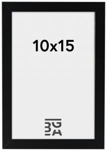Galleri 1 Edsbyn Black 10x15 cm